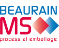 Beaurain MS
