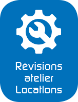 Révisions atelier - Locations